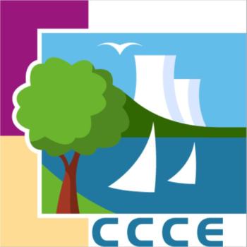 Logo Carré CCCE