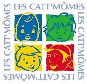 Association Les CattMomes
