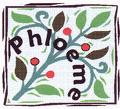 Association Phloeme