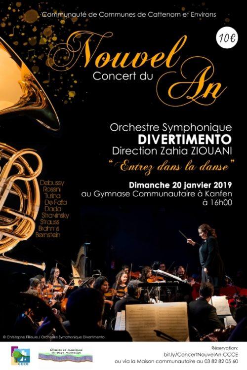 affiche-concert-nouvel-an-2019
