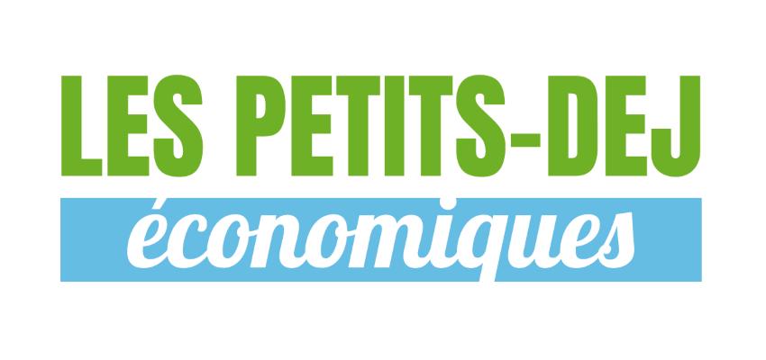 Bannières Petits-Dej