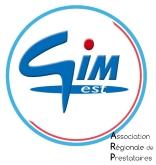 Logo GIMEST
