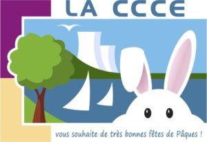logo_ccce_paques2019