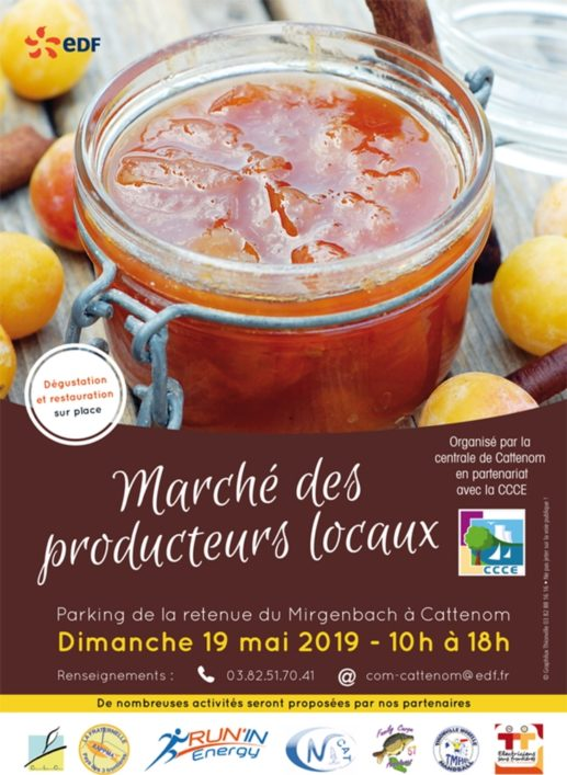 affiche-marche-producteurs-locaux-3eme-edition-ccce