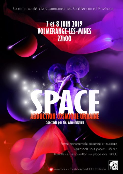 affiche-spectacle-space-2019-ccce