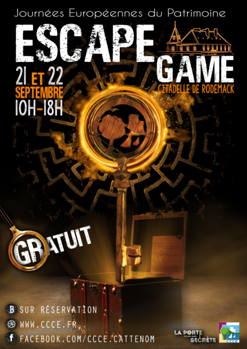 Affiche-Escape-Game-2019-CCCE