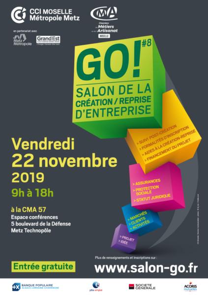 affiche_salon-go-2019