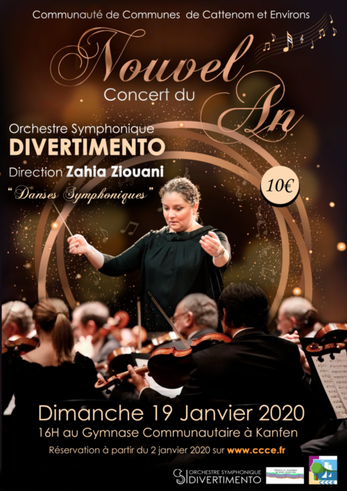 affiche_concert-2020-ccce