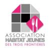 Association Habitat j3t