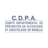cdpa57