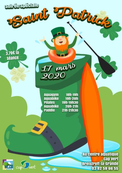 Affiche_CapVert-Saint-Patrick-2020