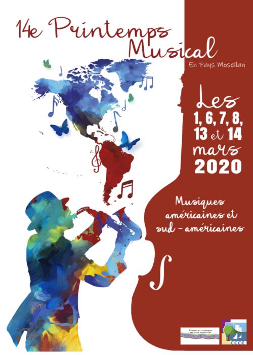 affiche_printemps-musical-2020-ccce