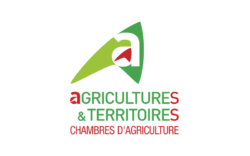 Logo_Chambre-Agriculture