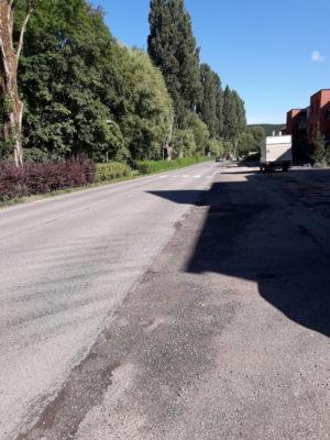 Travaux_Volmerange-Juin-2020-CCCE