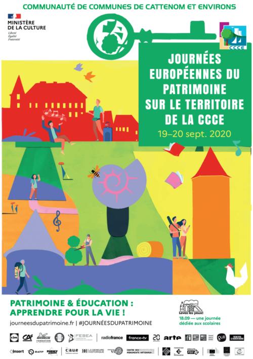 Affiche_JourneesEuropeennesPatrimoine-2020-CCCE