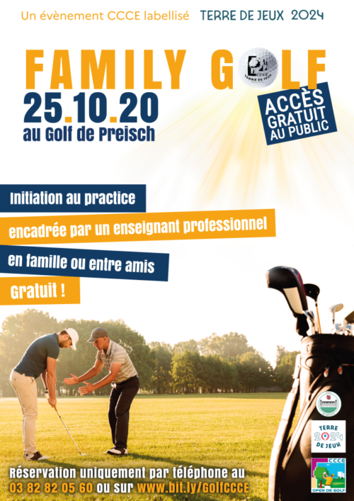 Affiche_Family-Golf-2020-CCCE