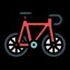 Icone_Mobilite-Velo