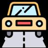 Icone_Mobilite-Voiture