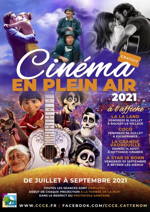 Affiche_Cinema-2021