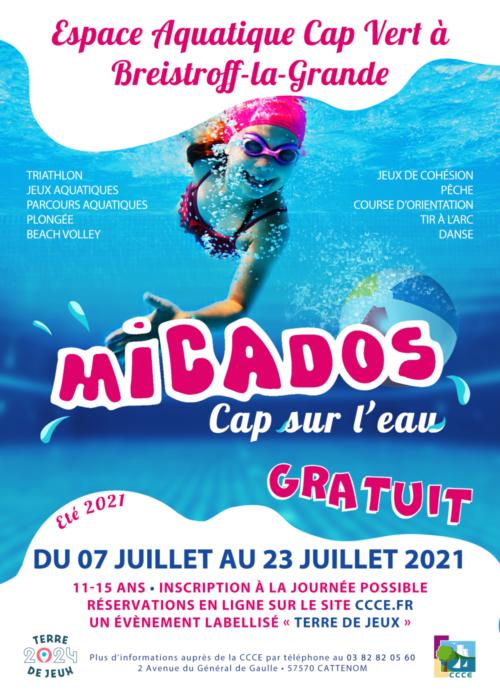 Affiche_Micados-Cap-sur-leau-2021