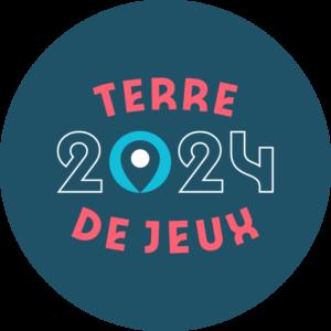 Logo_Terre-de-jeux-2024