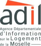 Logo_ADIL (1)