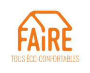 Logo_FAiRE